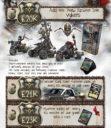 WFG_The_Devils_Run_Hells_Highway_5