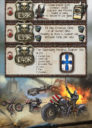 WFG_The_Devils_Run_Hells_Highway_9