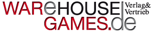 WG_Warehouse_Games