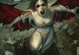 Wyrd Games stellen die September-Neuheiten für Malifaux vor.