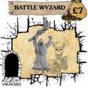 WM_Wasteman_Knights_of_Gnar_Kickstarter_17