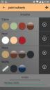 paintRack_Sets_2