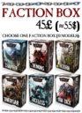 AR_Awaken_Realms_Edge_Dawnfall_Kickstarter_1