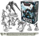 AR_Awaken_Realms_Edge_Dawnfall_Kickstarter_12