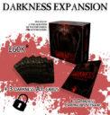 AR_Awaken_Realms_Edge_Dawnfall_Kickstarter_18
