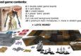 Von Black Phoenix Games kommt ein Brettspiel-Kickstarter mit Miniaturen.