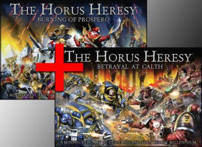 AdW_Horus-Heresy-Bundle