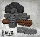 Anvil_Industry_Previews_03