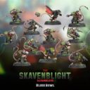 BB_Blood_Bowl_Skavenblight_Scramblers_Preview_1
