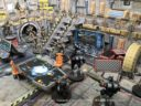 BS_Battle_Systems_II_Sci_Fi_Gelände_Kickstarter_2