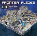 BS_Battle_Systems_II_Sci_Fi_Gelände_Kickstarter_4