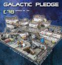 BS_Battle_Systems_II_Sci_Fi_Gelände_Kickstarter_5