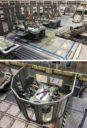 BS_Battle_Systems_II_Sci_Fi_Gelände_Kickstarter_7