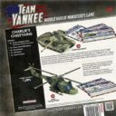 Battlefront Miniatures_Flames of War Team Yankee Charlie's Chieftains – British Armoured Squadron 2