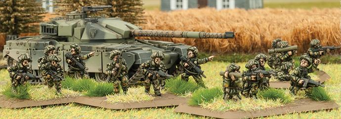 east german team yankee
