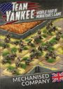 Battlefront Miniatures_Flames of War Team Yankee Mechanised Company 1