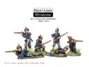 Black_Hussar_Deutsche_Soldaten_01