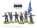Black_Hussar_Deutsche_Soldaten_02