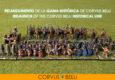 Corvus Belli legen ihre historische Miniaturenlinie wieder auf.