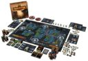 CCG_Crawling_Chaos_Games_War_Titans_Kickstarter_2