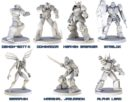 CCG_Crawling_Chaos_Games_War_Titans_Kickstarter_4