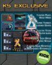 CCG_Crawling_Chaos_Games_War_Titans_Kickstarter_6