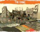 CTG_Collision_The_Game_Kickstarter_2