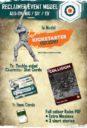 CTG_Collision_The_Game_Kickstarter_9