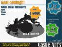 Castle Arts_Horyuji Temple Kickstarter 12 1