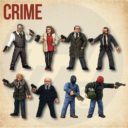 Crooked_Dice_Crime_Miniaturen_und_Bits_01