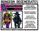 DD_Dungeon_Degenerates_Kickstarter_4