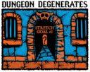 DD_Dungeon_Degenerates_Kickstarter_5