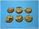 DF_Dragonforge_Ancient_Ruins_neue_Bases_1