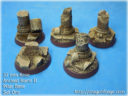 DF_Dragonforge_Ancient_Ruins_neue_Bases_2