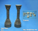 DF_Dragonforge_Ancient_Ruins_neue_Bases_7