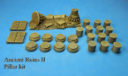 DF_Dragonforge_Ancient_Ruins_neue_Bases_8