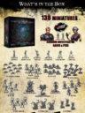 DG_Deep_Madness_Kickstarter_1