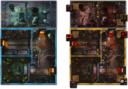 DG_Deep_Madness_Kickstarter_10