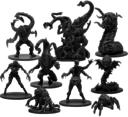 DG_Deep_Madness_Kickstarter_12