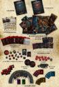 DG_Deep_Madness_Kickstarter_2