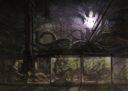 DG_Deep_Madness_Kickstarter_6