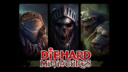 DH_Diehard_Miniatures_Eru-Kin_Expansion_1