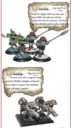 DH_Diehard_Miniatures_Eru-Kin_Expansion_10