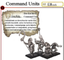 DH_Diehard_Miniatures_Eru-Kin_Expansion_11