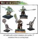 DH_Diehard_Miniatures_Eru-Kin_Expansion_2