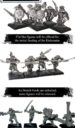 DH_Diehard_Miniatures_Eru-Kin_Expansion_4