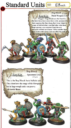 DH_Diehard_Miniatures_Eru-Kin_Expansion_8