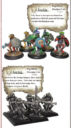 DH_Diehard_Miniatures_Eru-Kin_Expansion_9