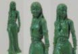 Dark Sword Miniatures präsentieren ihre Miniaturen für die GoT Jubiläumsbox.
