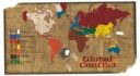 EWG_Euro_War_Games_Global_Conflict_Kickstarter_17